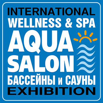 Aqua Salon: Wellness & Spa. Бассейны и сауны
